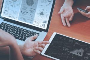 Marketing online Alicante