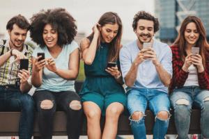 Redes Sociales Alicante